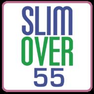 Slim Over 55